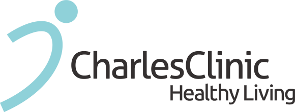 Charles Clinic Healthy Living